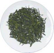 新圩东水茶