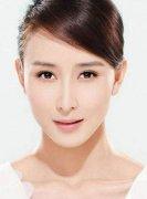 女人脸上皮肤长斑的原因 色斑的形成是为什么